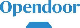 logo-opendoor